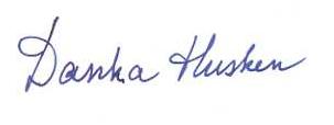 SCAN 7 -2013  Handtekening Danka Husken232