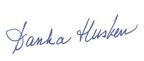 SCAN 7 -2013  Handtekening Danka Husken232-2